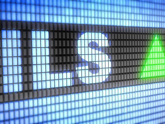 Банки в США рекомендовали покупать шекели