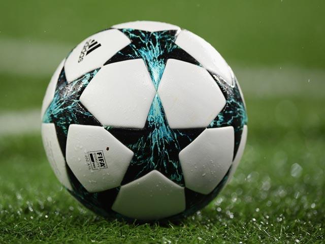 'Манчестер Юнайтед' и донецкий 'Шахтер' вылетели из Лиги чемпионов