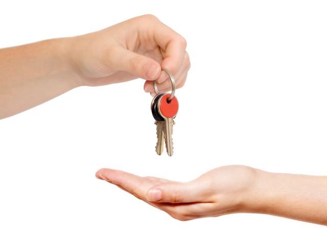 Покупка квартиры в Израиле: рекомендации адвоката