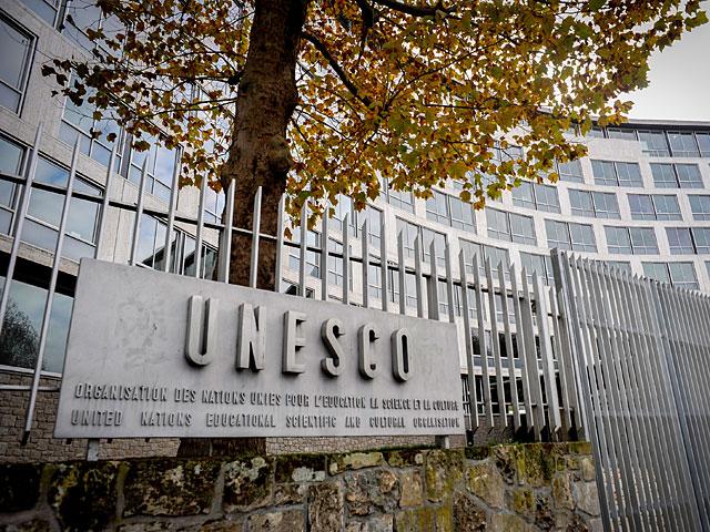 """Сторонник """"Братьев-мусульман"""" получил премию UNESCO """"За свободу СМИ"""""""
