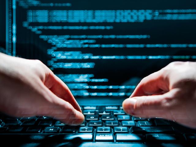 Руководство регионального совета Хоф Ашкелон заплатило хакерам 18 тысяч шекелей