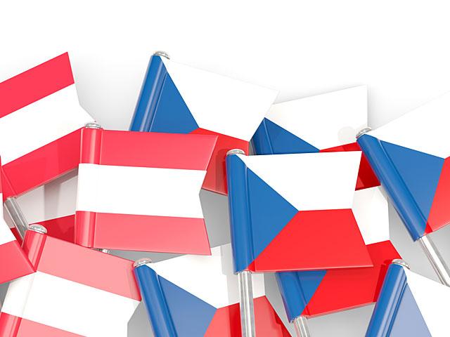 ПНА отзывает представителей из стран, чьи послы присутствовали на открытии посольства США