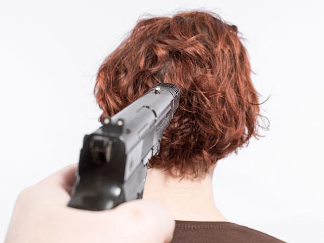 В Пенсильвании застрелена учительница, уличенная в романе с учеником-подростком
