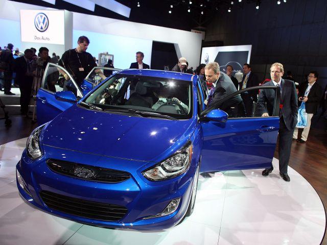 ТОП-10 самых беспроблемных и проблемных автомобилей за последние пять лет