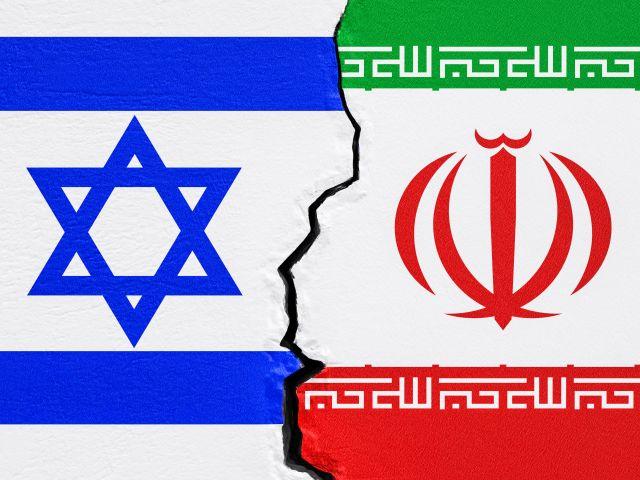 Израиль недопустит производства смертельного оружия вЛиване,— Нетаньяху