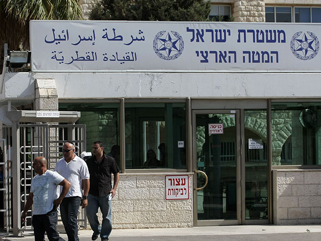 СМИ: четверо израильтян готовили покушение на бизнесмена, проживающего в России