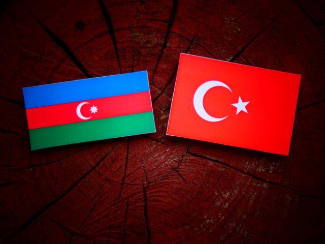 В Турции открыли Трансанатолийский газопровод, идущий в обход России