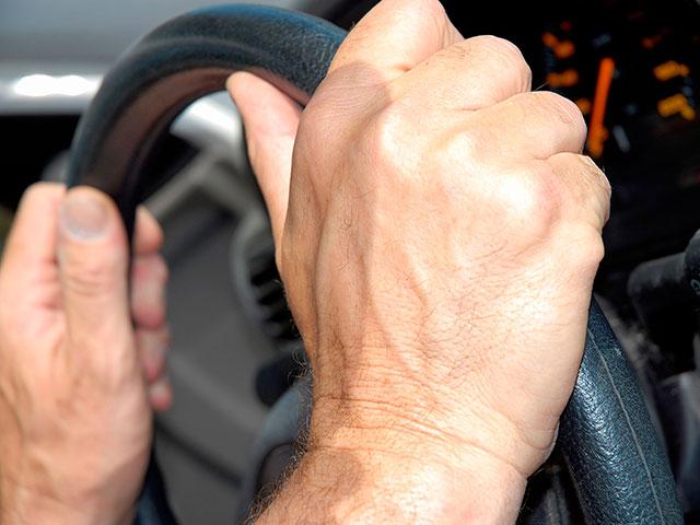 91% являются автовладельцами и/или водят служебную машину
