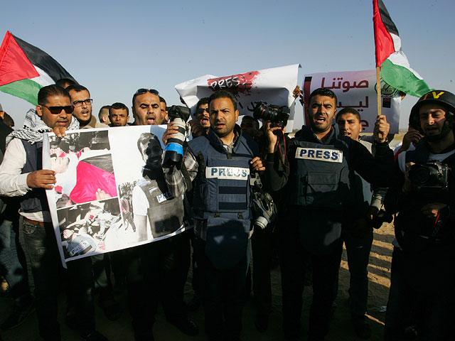 ПНА запретила массовые манифестации до окончания Ид аль-Фитра