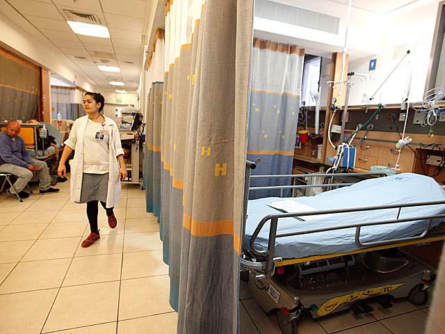 """Из-за упрямства """"антипрививочников"""" онкобольные дети в больнице """"Шнайдер"""" могли заразиться корью"""