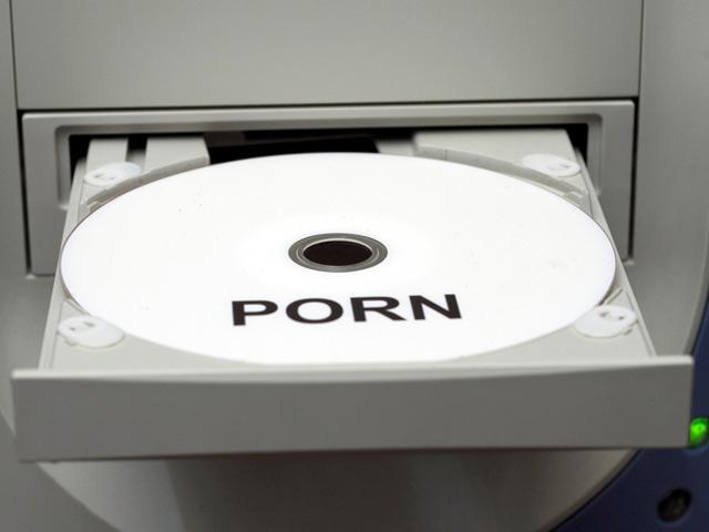 pizda-pornofilmi-s-kommentariyami-polnih
