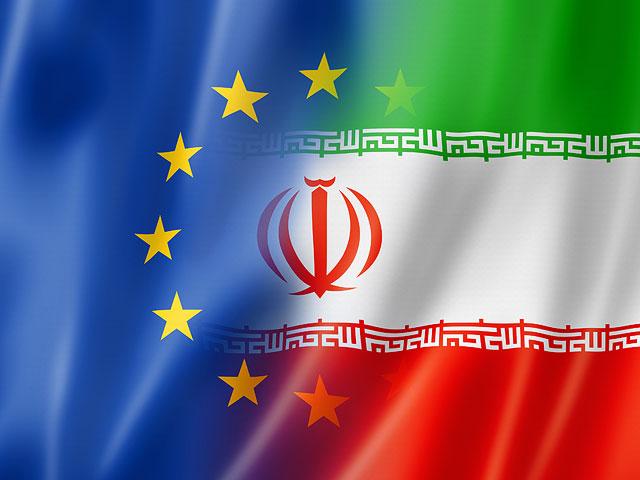 Deutsche Bahn и Deutsche Telecom объявили об уходе из Ирана
