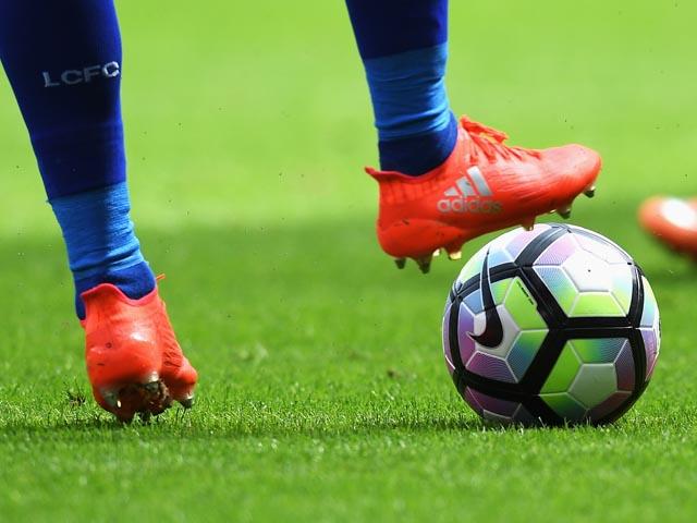 Игрока Премьер-лиги обвиняют в изнасиловании несовершеннолетней