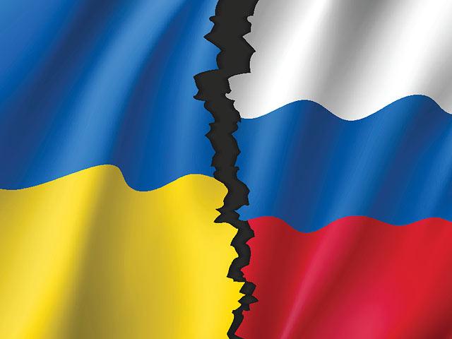 Порошенко отказался от договора о дружбе между Украиной и Россией