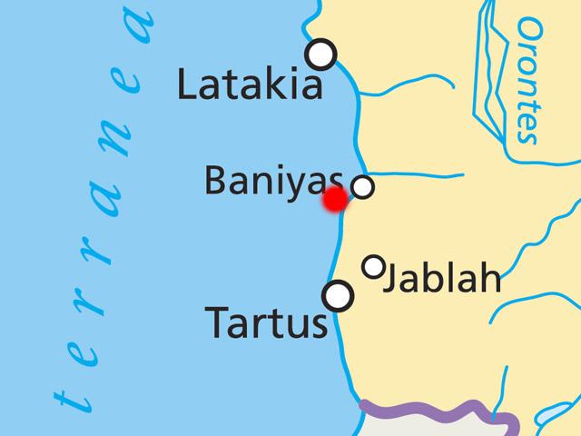 ЦАХАЛ: сирийские ПВО более получаса вели беспорядочный огонь, что привело к гибели Ил-20