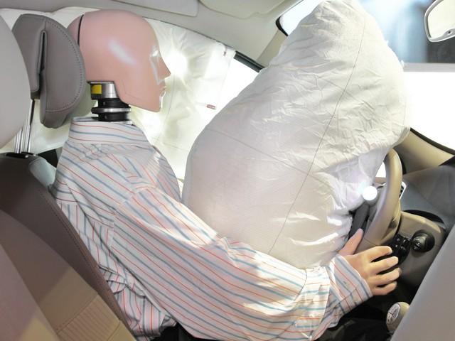 Euro NCAP уличила производителей в сборке особых машин для крэш-тестов