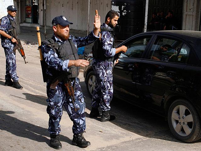 Спецслужбы ПА арестовали гражданина США за продажу недвижимости в Иерусалиме евреям