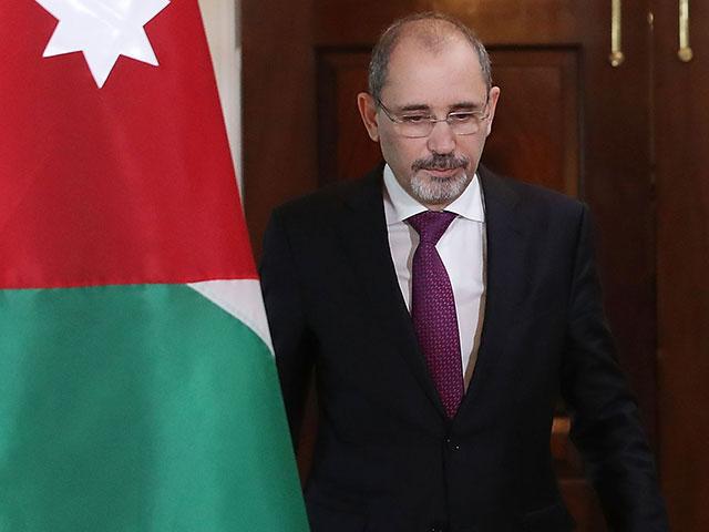 Иордания отказалась вести переговоры о суверенитете «острова мира»