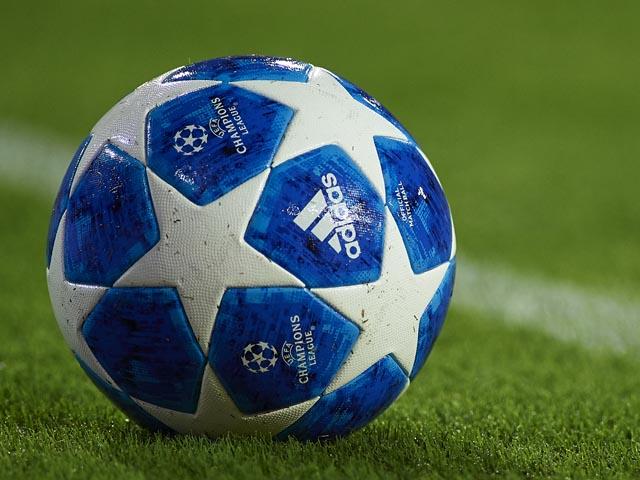 """Лига Европы: """"Монако"""" был разгромлен в битве за Лигу Европы"""