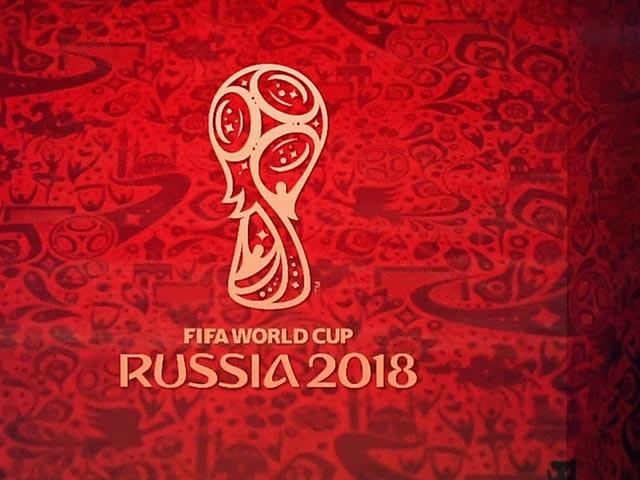 Директор ФСБ рассказал о предотвращенных терактах во время чемпионата мира