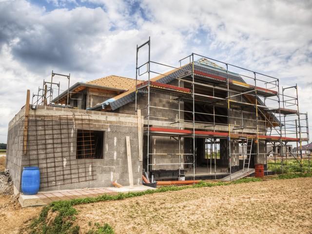 В Ган-Явне будет осуществлен крупный жилищный проект с квартирами для долгосрочной аренды