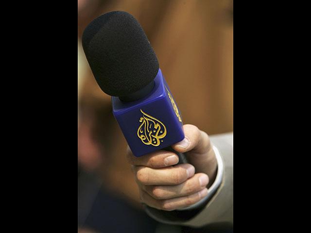 """""""Аль-Джазира"""": ХАМАС и Израиль договорились о прекращении огня"""