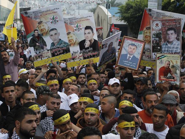 """Израиль и ХАМАС опровергли слухи о """"прогрессе по вопросу об обмене заключенными"""""""
