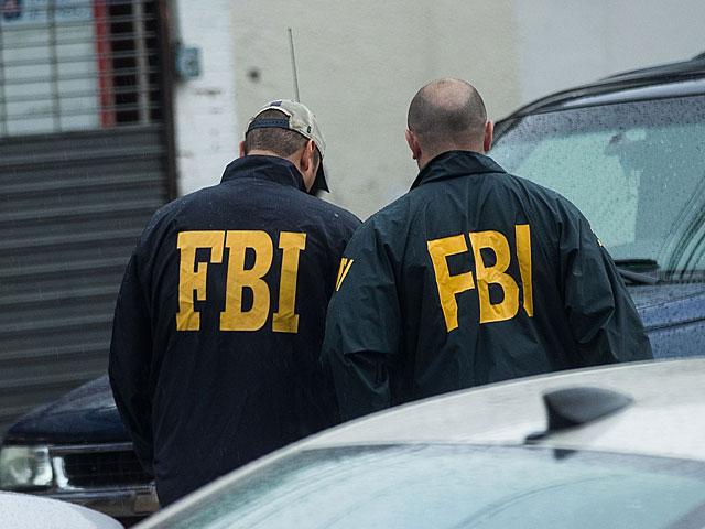 Арестован мусульманин из Джорджии, планировавший теракт в Белом доме