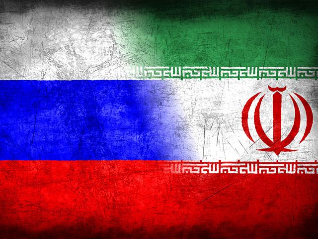 Nziv: в Сирии усиливается противостояние России и Ирана