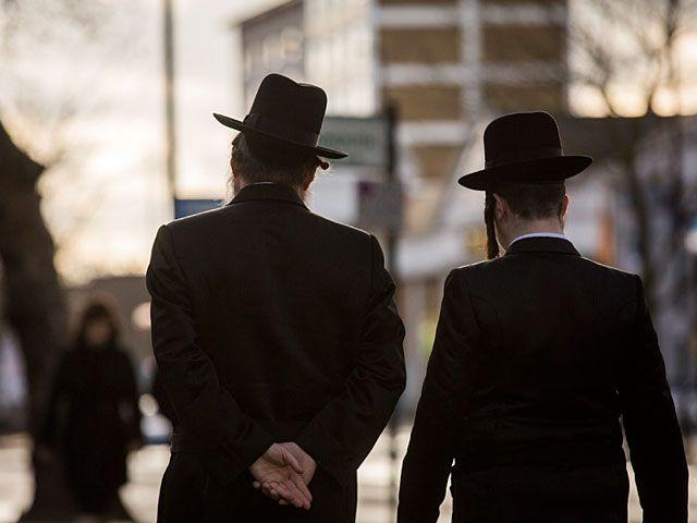 Два антисемитских нападения в Бруклине: ADL обещает награду за поимку преступника