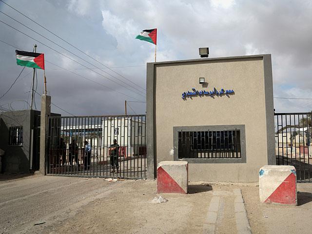 Image result for рафах закрыт