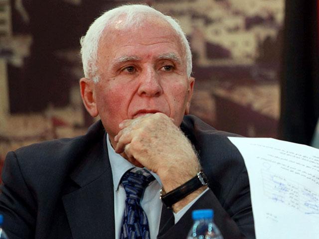 Аззам аль-Ахмад
