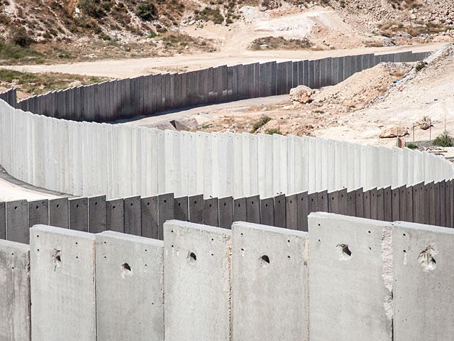 """Кушнер: в рамках """"сделки века"""" будут определены границы Израиля"""