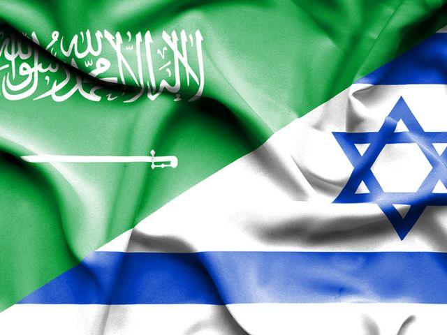 Источники: высокопоставленный представитель Эр-Рияда побывал в Израиле
