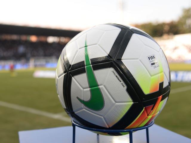 Первый матч и первая сенсация отборочного турнира Евро 2020