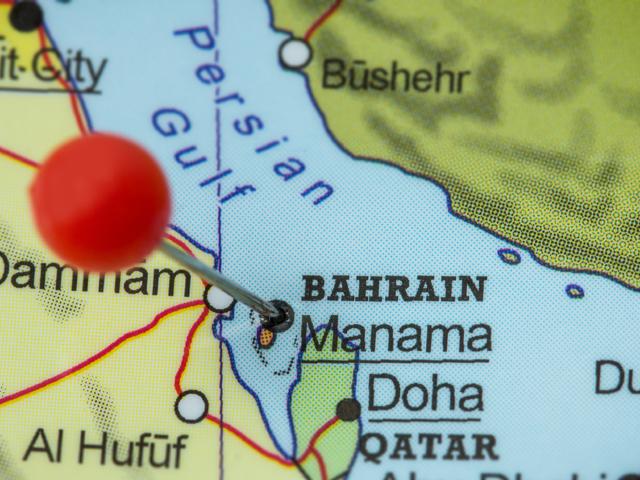 Израильская делегация отменила визит в Бахрейн из соображений безопасности