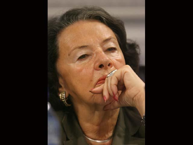 """Президент фонда """"Холокост"""" о поджоге йешивы в Подмосковье: это нацисты, они готовились"""