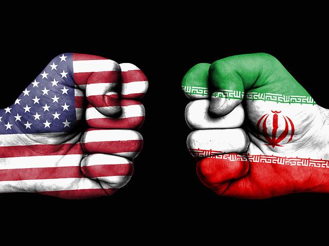Le Figaro: Сценарии войны с Ираном