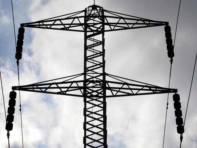 Палестинская автономия расширит закупку электричества у Иордании