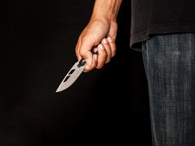 В Далият аль-Кармель 18-летний юноша тяжело ранен в драке