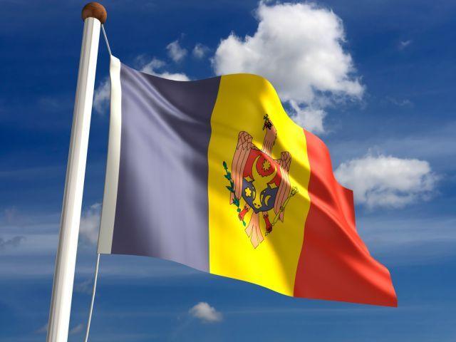 Одно из правительств Молдовы приняло решение о переносе посольства в Израиле в Иерусалим