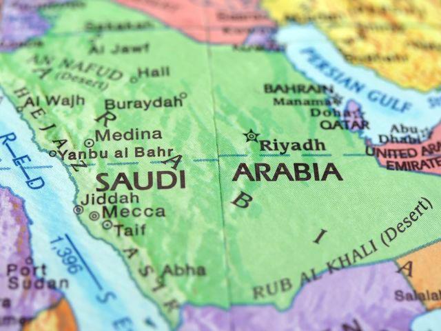 Хуситы атаковали саудовский аэропорт, десятки пострадавших