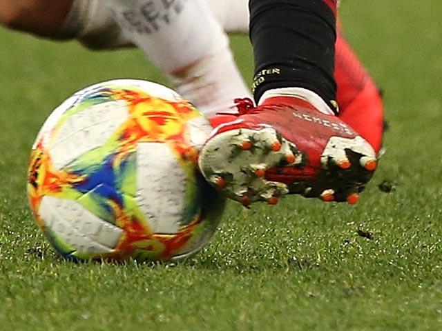 Сюрприз Лиги Европы: команда Газзаева не смогла пройти люксембуржцев