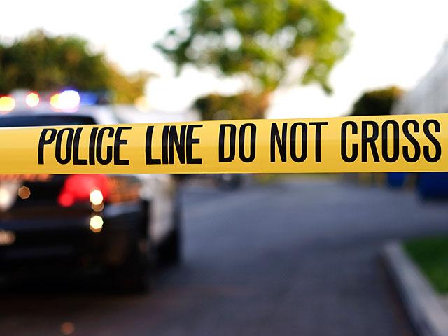 Житель Пенсильвании застрелил подростка, который приучил его дочь к наркотикам