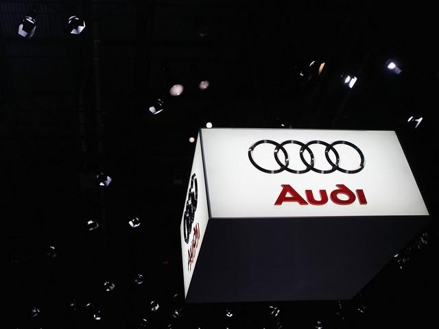 Экс-главе Audi предъявлено обвинение в мошенничестве