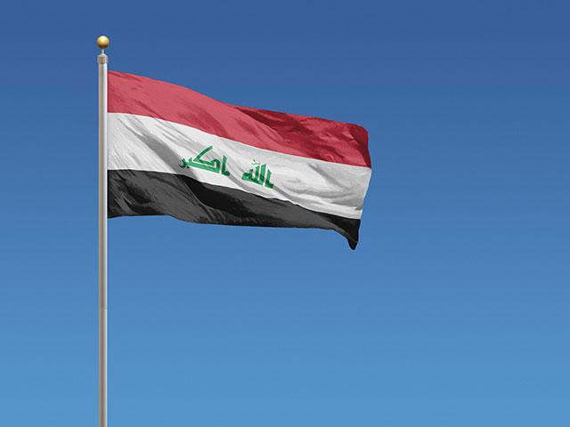 Ирак отмежевался от захваченного КСИР танкера