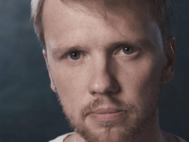 Борис Гуц