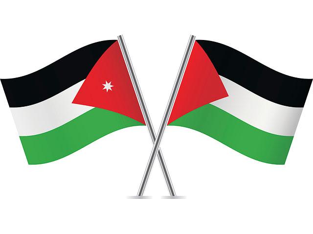 Палестинская автономия договорилась о закупке нефтепродуктов у Иордании