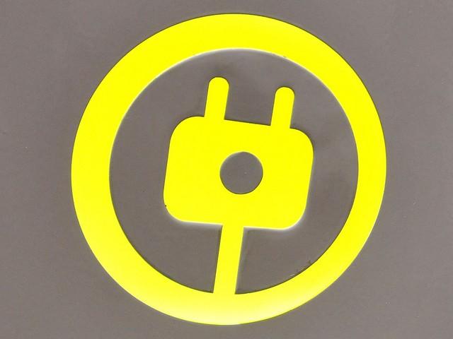 """Концерн """"Калашников"""" представил электромобиль для такси и каршеринга"""