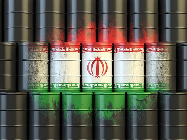 В Иране намерены полностью прекратить зависимость бюджета страны от нефти